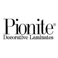 Pionite Logo-The Bevelled Edge Regina