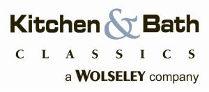 kitchen-bath-classics-logo