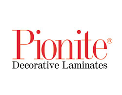 logo-pionite