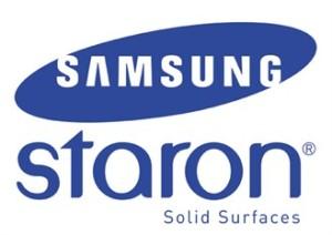 samsung-staron-logo_329x233-1