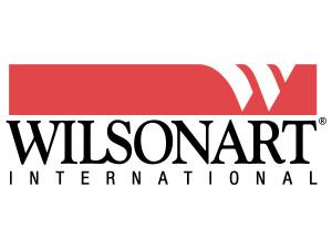 wilsonart-logo1